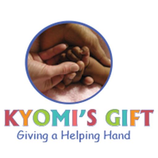 Kyomis Gift